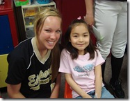 Emporia State Softball Pen Pals 002