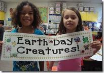 Earth Day 018