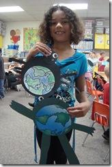 Earth Day 021