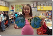 Earth Day 025