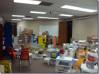 new classroom 2010 002