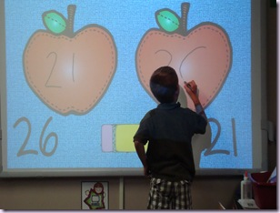 apples 010