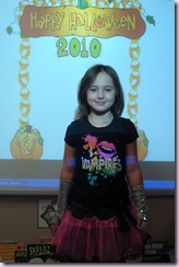 Halloween 2010 023