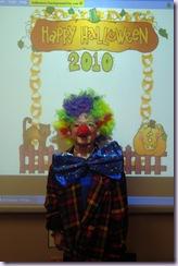 Halloween 2010 003