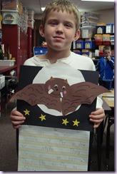 Bats 023
