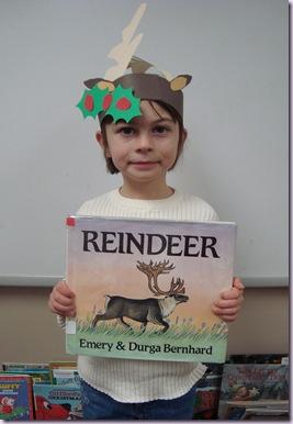 Reindeer Day 004