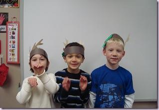 Reindeer Day 010