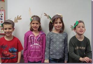 Reindeer Day 011