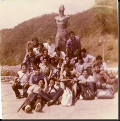 el cadillal 1979 01