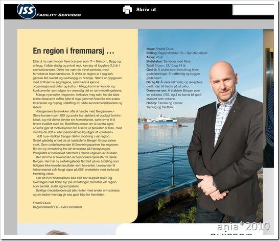 avissen1
