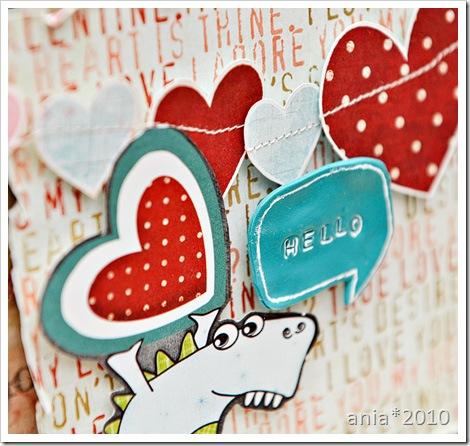 card1_cu