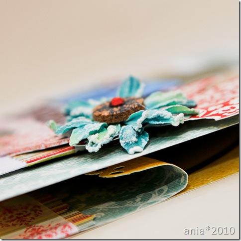 card2_cu4