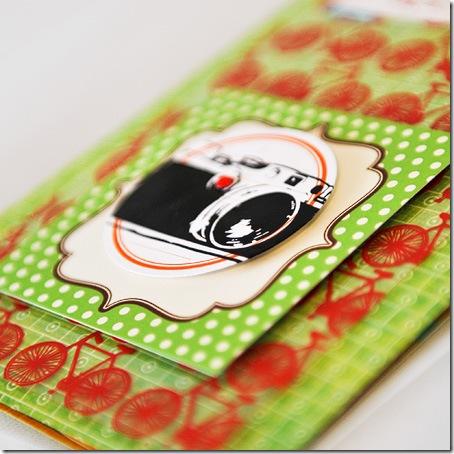card_cu_web