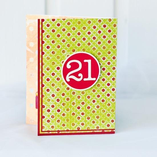 decdaily21a