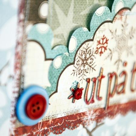 utpatur_cu2