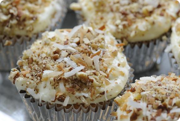 best-italian-cream -cupcakes