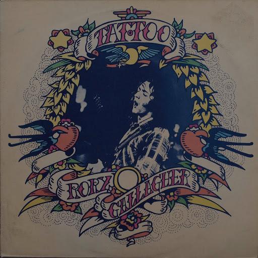 Tattoo (1973) - Page 2 P3272932
