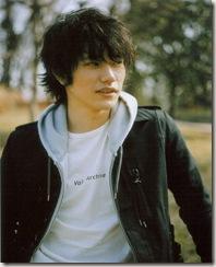 KenichiMatsuyama