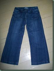 Bermuda Shorts 001