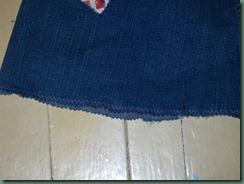 skirts 018
