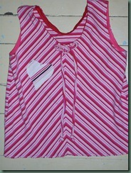 pink shirt 006