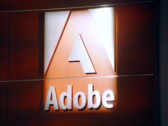 Adobe has confirmed message Google on network attack