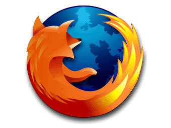 Mozilla has counted up statistics of Firefox