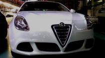 Romeo Milano