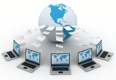 Virtual Webhosting