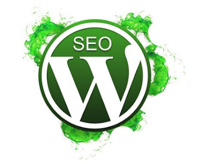 Wordpress search engine optimisation starts with using the right plugins