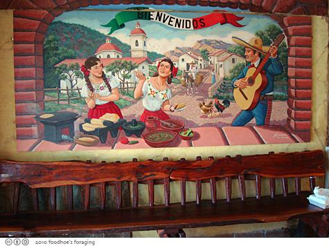 Good Mexican Restaurants Cape Canavrel Fl