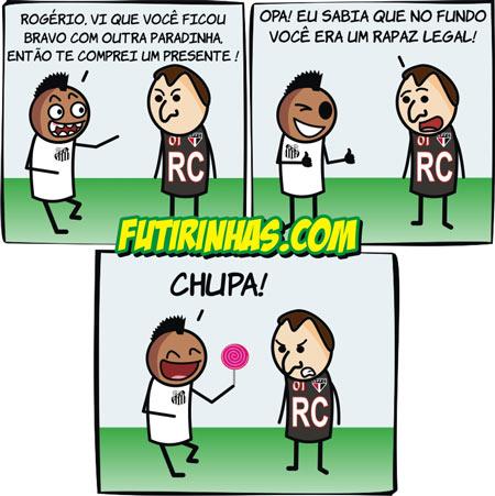 Qual seu time de futebol? - Página 4 Chupa2