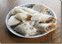 lefse