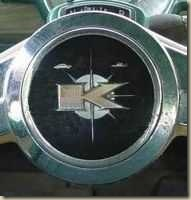 Kaiser Steering Wheel5
