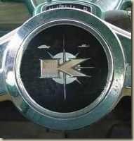 Kaiser Steering Wheel5