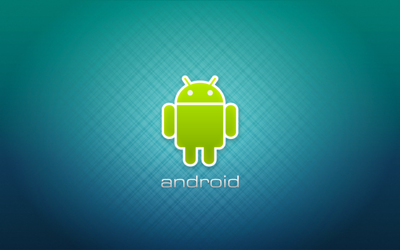 Free Download Android