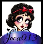 Jeca013