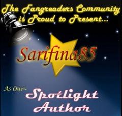 SpotlightSarifina85