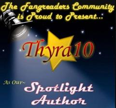 Thyra10