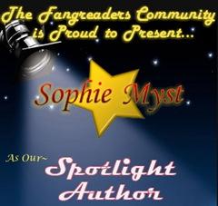 Sophie Myst