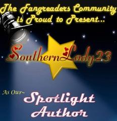 Southernlady23