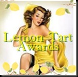 Lemon Tarts Logo