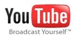 YoutubeQ