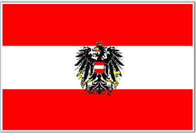 external image austria-flag.jpg