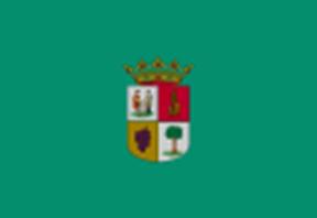 120px-Bandera_de_La_Robla_svg