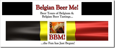 image courtesy of Stu Stuart & Belgian Beer Me