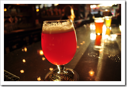 image Snipes Mountain Purple Carrot Sour Anyone? courtesy of our Flickr page