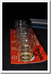 image of Don Julio Flight at the Hop Scotch 2010 Festival courtesy of our Flickr page