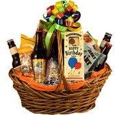 birthday_beer_basket