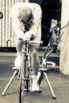 source, Bikeportland.org's flickr image